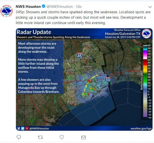 NWS Houston 06 28 19.JPG