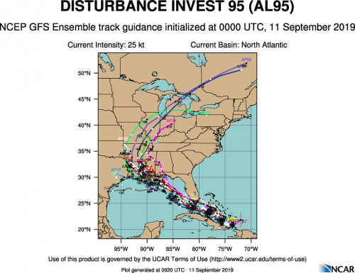 09112019 00Z GFS Ensembles aal95_2019091100_track_gfs.png